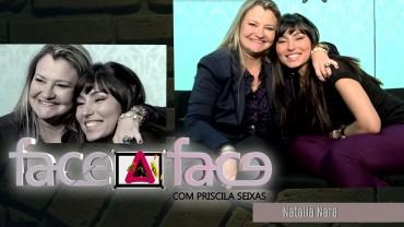 faceaface-natalia1