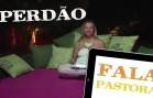 falapastora-PERDAO