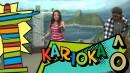 kariokao1