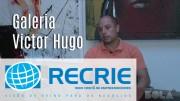 Recrie – Galeria Victor Hugo