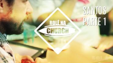 rolenachurch1