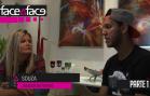 Face a Face com Souza Pt.1