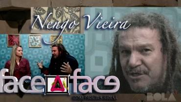 Nengo_Vieira