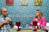 Bigardi