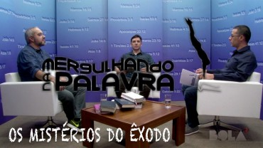 capa_misterios do exodo_part2