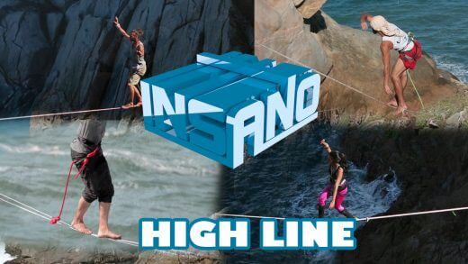 insano_highline