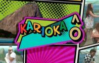kariokao