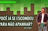 maninhos1