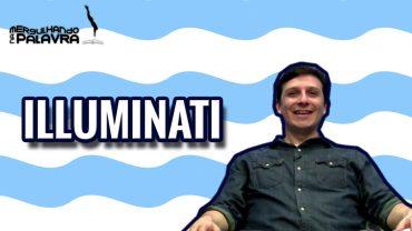 mergulhando_illuminati