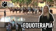 patinhas_equoterapia