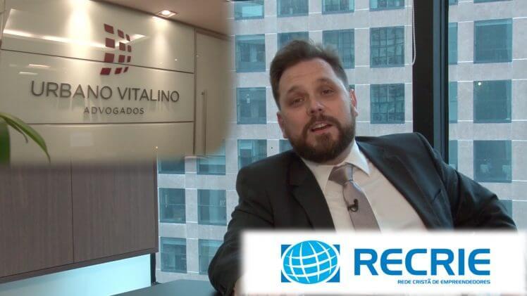 Rene Koerner- Urbano Vitalino