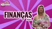 Boladas_Finanças1